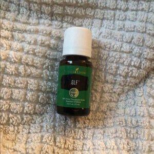 GLF essential oil